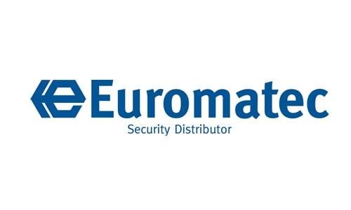Euromatec