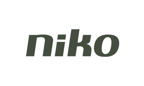 Niko electriciteit